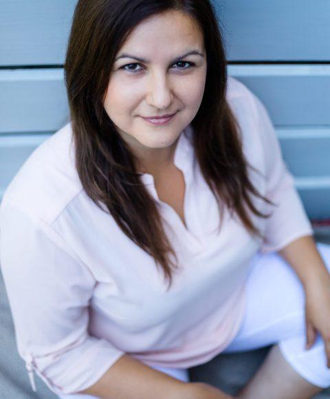 Lara Silvester